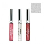Sisley Paris Sisley - Phyto-Lip Star 01 - White Diamond