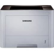 Imprimanta Laser Monocrom Samsung SL-M3320ND Duplex Retea A4