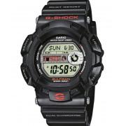 Ceas Casio G-Shock Gulfman G-9100-1