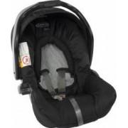Cosulet auto Junior Baby - Sport Luxe Graco