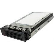 00WC011 - Lenovo Original 2TB 7,200 rpm 12 Gb NL SAS 2.5 Inch HDD