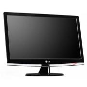 """MONITOR LCD 22"""" FULL HD LG W2253TQ-PF"""