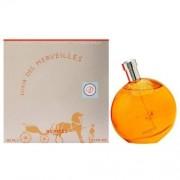 Hermes Elixir Des Merveilles eau de parfum 100ML spray vapo