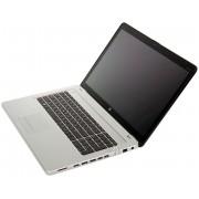"""Laptop HP ENVY 17-3000 Intel i7-2670 2.20GHz RAM 16GB SSD 128GB HDD 500GB AMD HD 6700M 1GB 17.3"""" Full HD"""