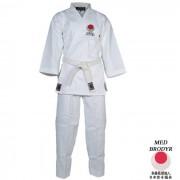 Budo Nord Budo-Nord Karatedräkt JKA Empi