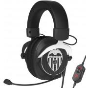 Creative Słuchawki Sound BlasterX H5 Valencia Edition