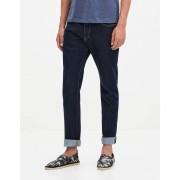 "CELIO Slim-Fit-Jeans ""FOSLAW25"""
