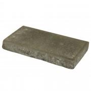 Betontegel Grijs 30x15 cm - Per Tegel / 0,05 m2