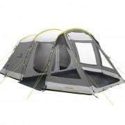 Easy Camp Tenda campismo Huntsville