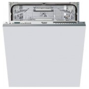 Ariston LTF 11H132 O EU Bianco