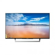 "Sony KDL32WD753 81.3 cm (32"") Full HD Smart TV WiFi Negro Televisor (81.3 cm (32""), 1920 x 1080 Pixeles, LED, Smart TV, WiFi, Negro)"