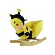 Ljuljačka Pčelica