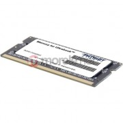 Memorie DDR3 Ultrabook SODIMM Patriot 8 GB 1600 MHz CL11 1,35V