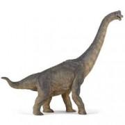 Figurina Papo - Dinozaur Brachiosaurus