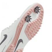Nike Женские кроссовки для гольфа Nike Air Zoom Accurate
