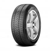 Pirelli 315/35 R20 SCORPION WINTER 110V XL *RFT