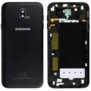 Capac baterie Samsung Galaxy J7 J730 2017 Original Negru