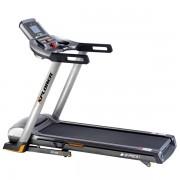 Traka za trčanje Xplorer B-PRO 6.1 6743