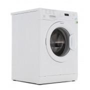 Hotpoint WMEUF944P Washing Machine - White