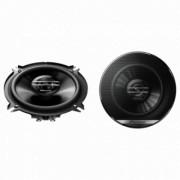 PIONEER Auto zvučnici TS-G1320F