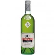 Absinthe Pernod 68 0.7L