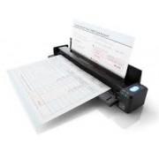 Scanner, Fujitsu ScanSnap IX-100, WiFi
