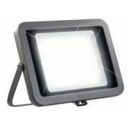 Luminea Projecteur LED outdoor 200 W / 14 000 lm - blanc chaud
