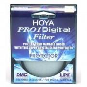 Filtru Hoya Protector Pro1 DIGITAL 62mm