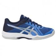 Pantofi Sport Asics GEL TACTIC W Marimea 37.5
