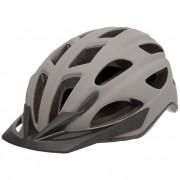 Helm Voor Volwassen Fietsen Polisport City'go Mat Grijs Maat M