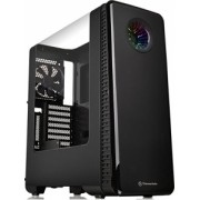 Carcasa Thermaltake View 28 RGB SPCC Steel ATX Mid Tower