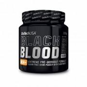 BioTechUSA Black Blood NOX+, 330g