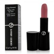 Rouge d'Armani Lasting Satin Lip Color - # 512 Pink 4g/0.14oz Rouge d'Armani Устойчив Сатенен Грим за Устни - # 512 Розов