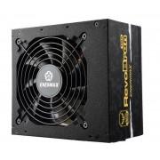 Sursa Enermax RevoBron TGA, 600W, 80+ Bronze