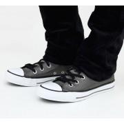 rövidszárú cipő női - CONVERSE - C525978
