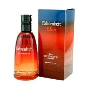 Christian-dior Fahrenheit after shave - 50ml Eau de toilette