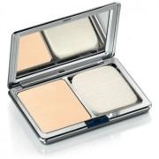La Prairie Cellular Treatment base de maquillaje en polvo tono Ivoire SPF 10 14,2 ml