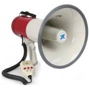 Vonyx 952.010 Megafono Meg050