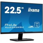 iiyama ProLite XU2395WSU-B1 [FreeSync]