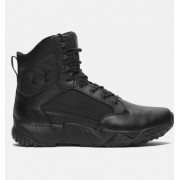Under Armour Men's UA Stellar Tactical Boots Black 43