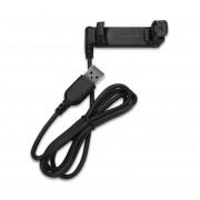 Garmin Charging/Data Cradle Forerunner 220 - Black