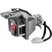 Lampa Videoproiector BenQ 5J.J9R05.001, pentru MS504, MS524, MS514H, MX505, MX525, MS521P, MS512H, MX522P