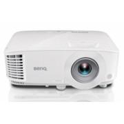 Videoproiector BENQ MW732, DLP, WXGA WUXGA_RB 1920x1200, 4000 lumeni, 20.000:1