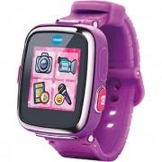 Kidizoom Smartwatch DX paars