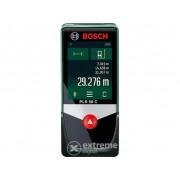 Telemetru Bosch PLR 50 C