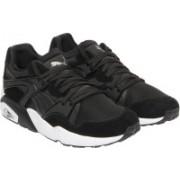 Puma Blaze Sneakers For Men(Black)
