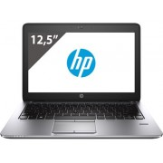 Outlet: HP EliteBook 725 G2
