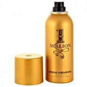 Paco Rabanne 1 Million desodorante en spray para hombre 150 ml