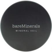 bareMinerals Mineral Veil Puder