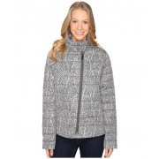 Royal Robbins Trinity Down Jacket Charcoal